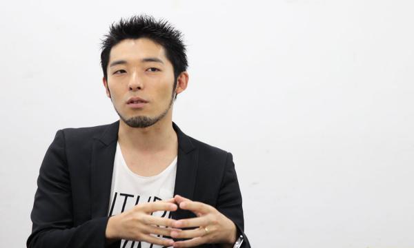 オリエンタルラジオ・中田敦彦が「良い夫やめた」と発言し賛否両論