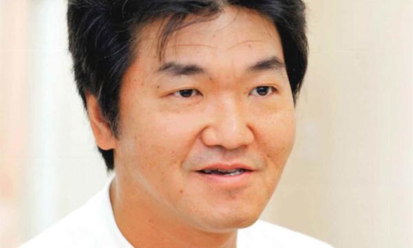 島田紳助の『オールスター』をお笑いコンビのナイツが暴露!?これはヤバイ