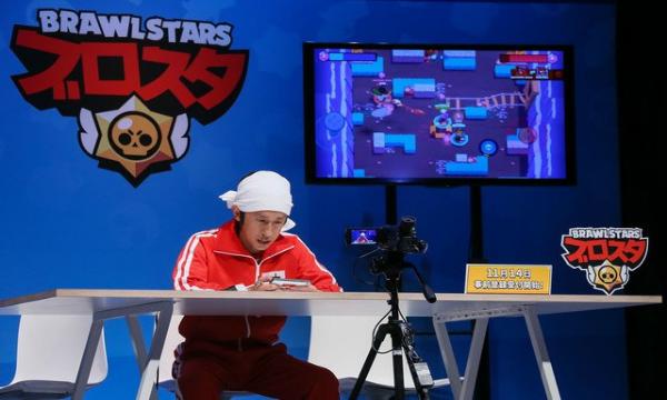 YouTuberデビューのキンコン梶原にフジモン&ナダルがブチギレw w w w「金欲しいだけやろ!!」