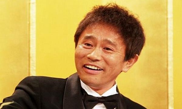 ダウンタウン・浜田がテレビ業界に衝撃発言「テレビ局、潰れるんちゃいますか?(笑)」