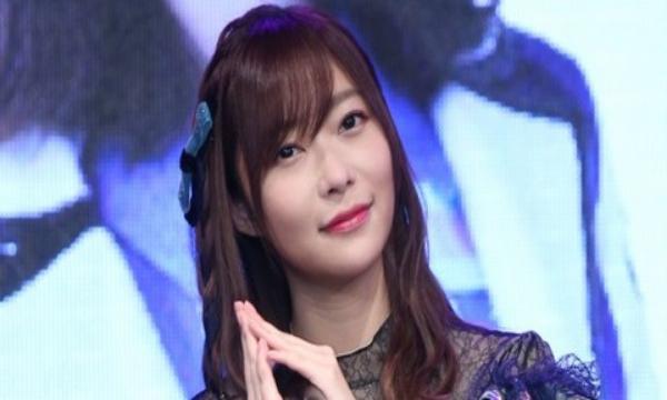 HKT48・指原莉乃が後悔した「韓国ファンからの手紙」に感動の声!!一方で怪しむ反応も