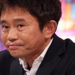 ダウンタウン・浜田雅功がキングオブコントでビンタ!?チョコプラの悲劇に視聴者困惑
