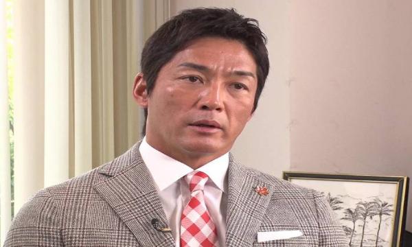 長嶋一茂「女のケツを追いかけなくなったら終わり」衝撃発言に視聴者も困惑!?