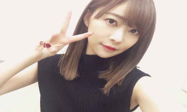 【速報】HKT・指原莉乃が卒業を発表!!!! 卒業コンサートも開催決定