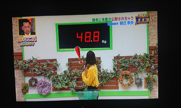 藤田ニコルが番組にブチギレ!! 女性の体重を勝手に後悔する内容に視聴者からも批判