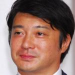 加藤浩次が専業主婦に対し持論!!「その言葉で救われた」「いいこと言ってくれた」と大好評