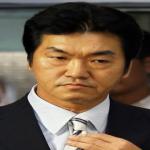 引退した島田紳助ついに沈黙を破る!!!! M-1騒動に「オレが謝りに行かなあかんのかな」