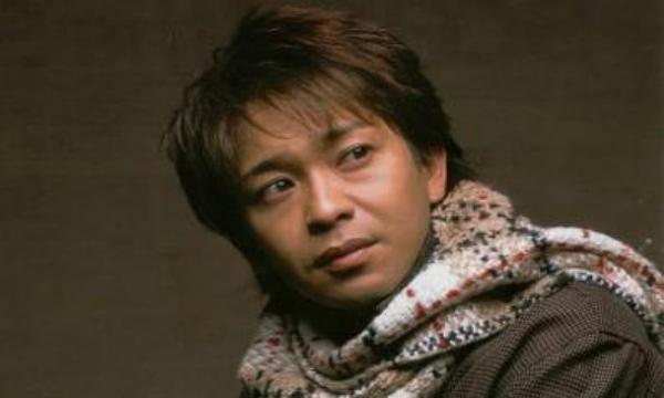 TOKIO・城島茂の明かした中居正広の素顔が話題に「オレ、歌上手くないから…」