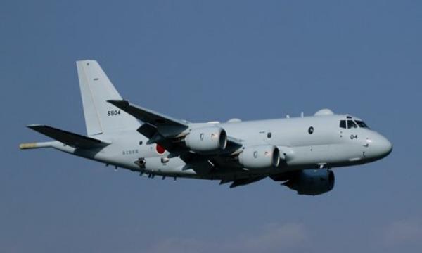 韓国の艦船が自衛隊のP1哨戒機に火器レーダーを照射!? 危険すぎる行為に批判殺到