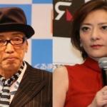 西川史子VSテリー伊藤 『サンデー・ジャポン』で大激論!!ローラの政治発言が物議