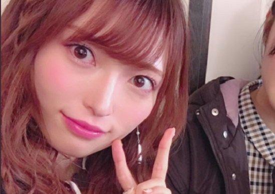 NGT48の山口真帆さん暴行問題の海外メディアの反応…日本ヤバすぎだろ…