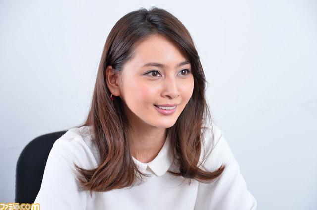 加藤夏希が第2子出産を報告!昨年9月に妊娠を発表!!