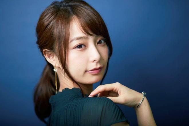 TBSアナウンサー宇垣美里が退社を発表!デマの噂に困惑?