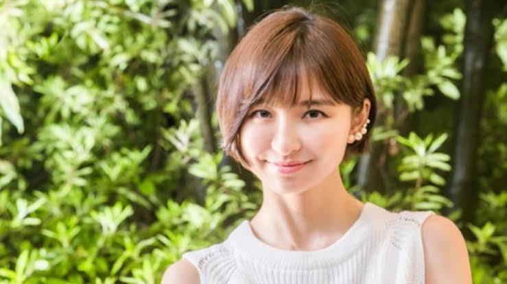 篠田麻里子が結婚を報告!!玄米婚と話題に!?