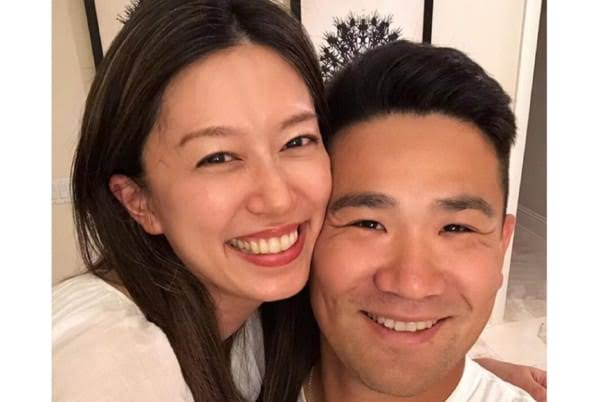 田中将大が妻である里田まいの第2子の妊娠を報告!
