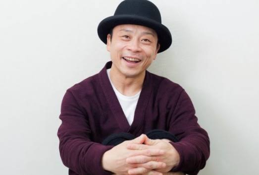 NHK大河ドラマ「いだてん」のピエール瀧の代役が決定!!