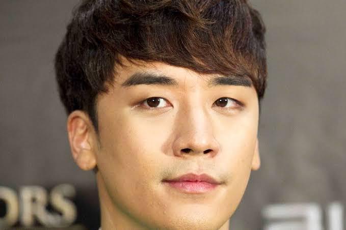 BIGBANGのV.Iがついに立件!?さらに引退を表明!?