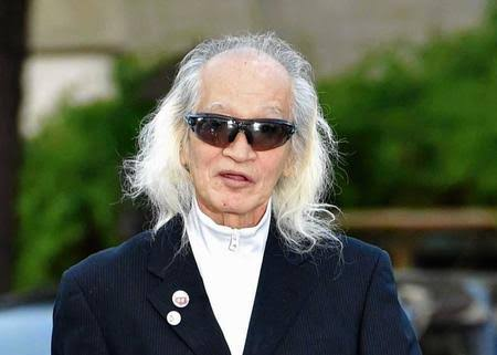 ロック歌手の内田裕也さんが死去…妻の死から半年