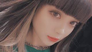 女子高生YouTuber渡辺リサが出産報告!17歳で母親に!
