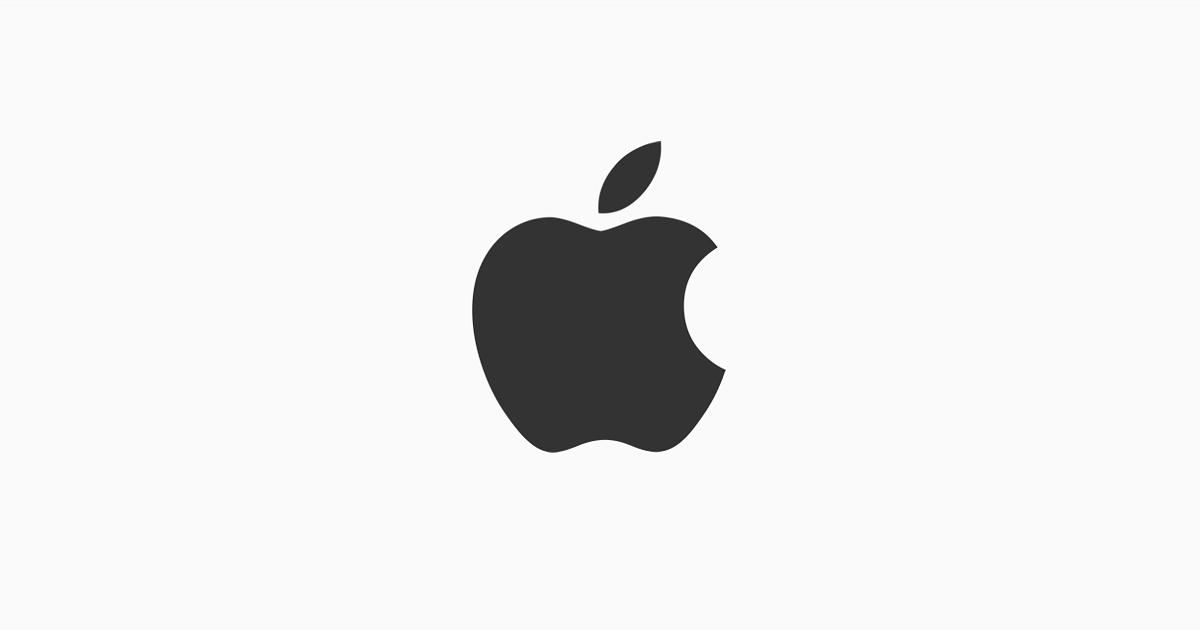 Appleが新製品を次々に発表!!新型「AirPods」まで!