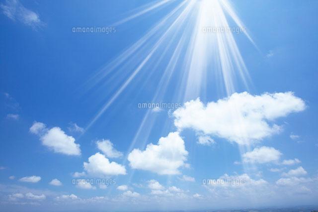 紫外線は肌の劣化の原因!?今からしておくべき紫外線対策!