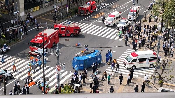 バヌアツの法則で2月中に日本で大地震か?地震への備えとは?