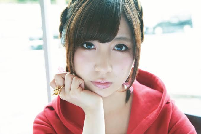 元AKB48小野恵令奈の引退後が衝撃!!現在は失踪している?