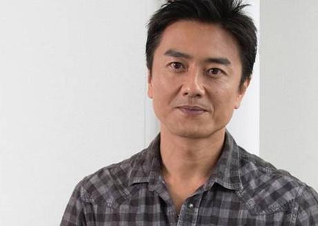 俳優の原田龍二が不倫を認める!謝罪会見へ