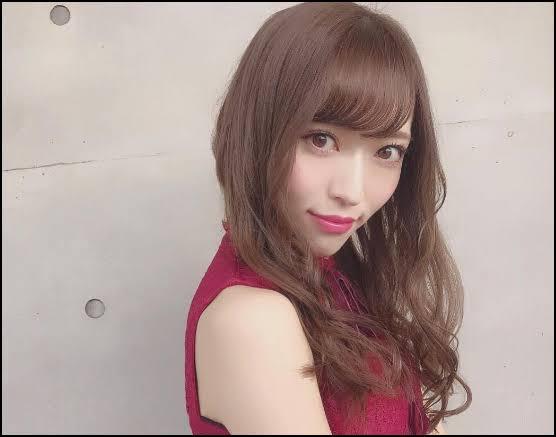 元NGT48の山口真帆が事務所移籍を報告!SNS投稿も全削除!