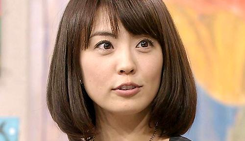 小林麻耶が芸能活動再開を報告!引退の本当の理由は?