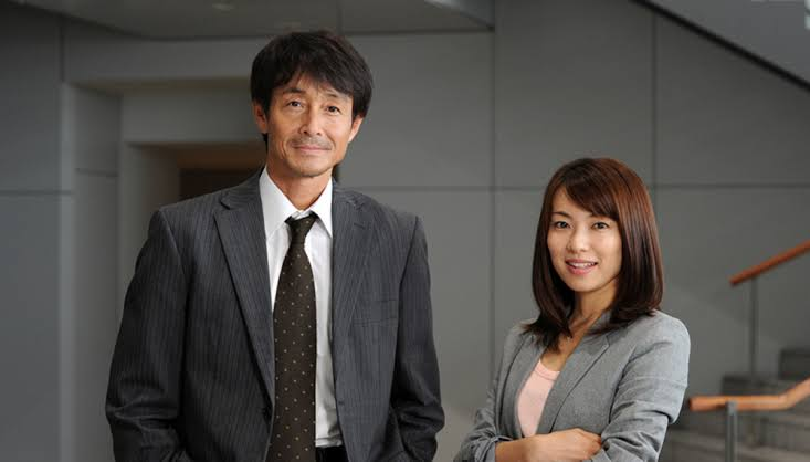 吉田栄作が結婚について言及!!交際は順調!?