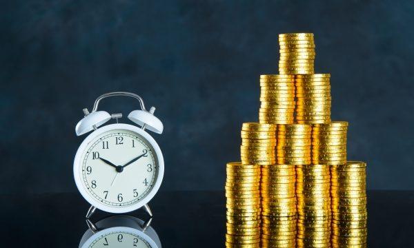 老後資金確保のためのコツとは?優遇税制や投資の活用法のヒント