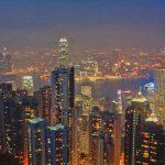 香港ではデモが続く。政府への不満と食い違う主張とは?
