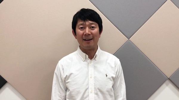 【大橋彰】アキラ100%は消えない!俳優としてブレイクする??