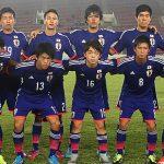 東京オリンピックサッカー日本代表はメダルをとれるのか?