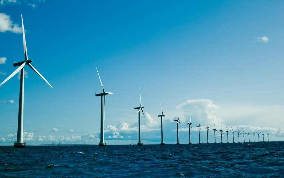 洋上風力発電は日本を救うのか?