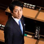 小泉進次郎環境大臣が批判される理由。ポエムにウンザリ?