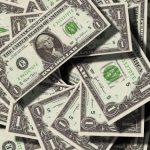 ドル基軸通貨体制が終わると、物々交換に戻るのか?