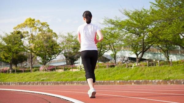 一万歩歩いても健康になれない!歩くよりも効果的な方法ってあるの?