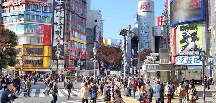 新型コロナで来日できず。日本は世界4位の移民大国?外国人労働者と移民の違い