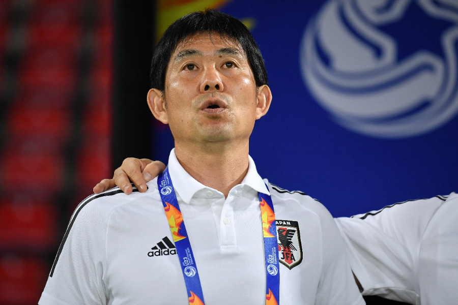 サッカー東京オリンピック世代が2連敗で30年ぶりのアジアグループステージ敗退。