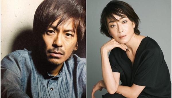 宮沢りえ…女優として今では芸能界の大御所は恋愛でも大御所だった!