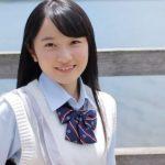 モーニング娘20森戸知沙希の人気の秘訣に迫る。