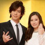 北川景子といえば芸能界一の魔性の女!結婚してさすがに落ち着いた!?