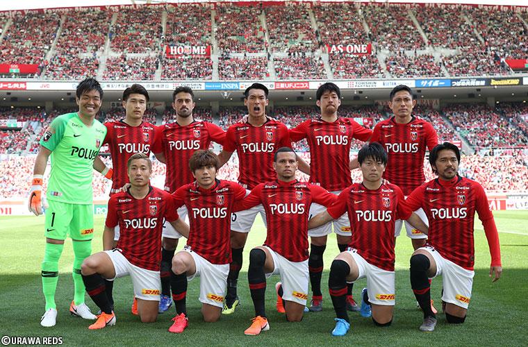 なぜ浦和レッズは強豪クラブから転げ落ちたのか?