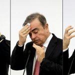 日産元会長のゴーンを痛い目にあわせるには資産の差し押さえが効果的!
