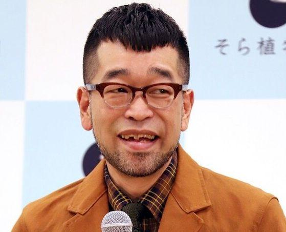 槇原敬之さんが、覚せい剤取締法違反で逮捕。SMプレイなどの性癖もバラされる?