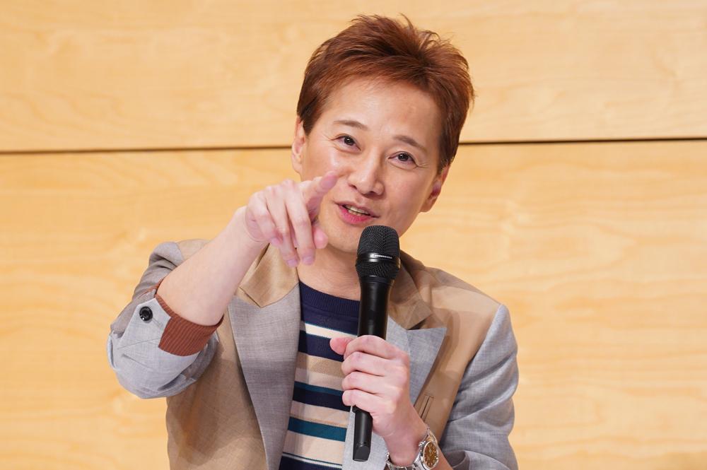 SMAP再結成は2020東京パラリンピックか?