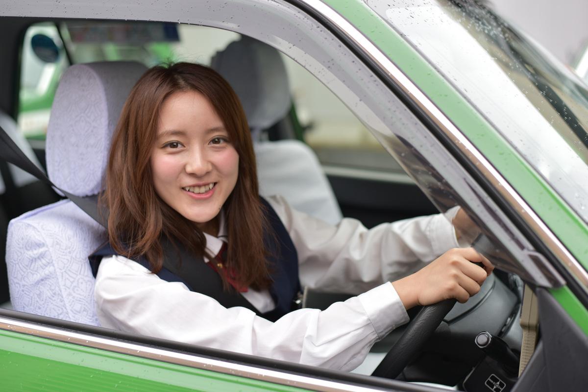こんなお客さんは嫌だ…タクシー運転手の受難!