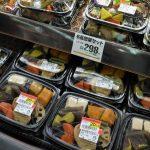 実は菌の温床…スーパーの総菜には要注意!